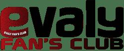 Evaly Fan's Club