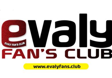 evalyfans.club