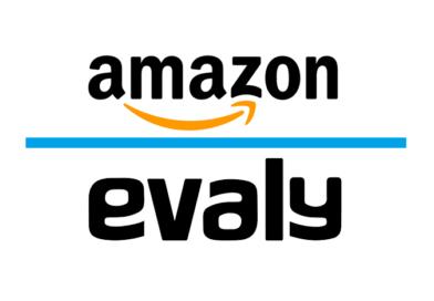 Amazon+Evaly